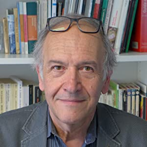 Dario Galimberti