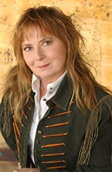Melinda M. Snodgrass
