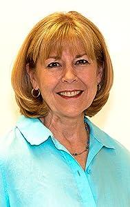 Christine Rosenbloom