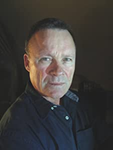 Izak Botha