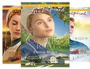 Leah S Choice Hannah S Daughters Book 4 Kindle Edition