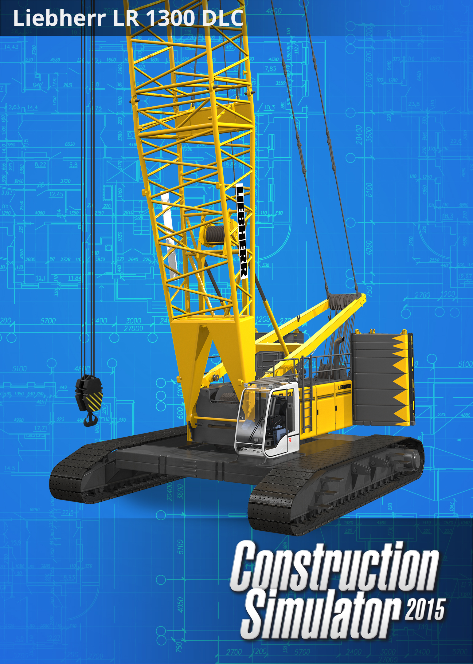 construction-simulator-2015-liebherr-lr1300-online-game-code