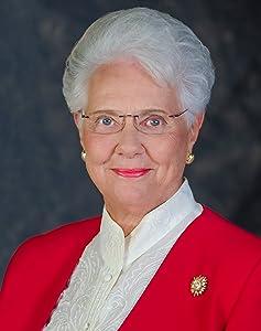 Mary Jean Etten