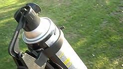 Spray Close 6001 Spray Extender