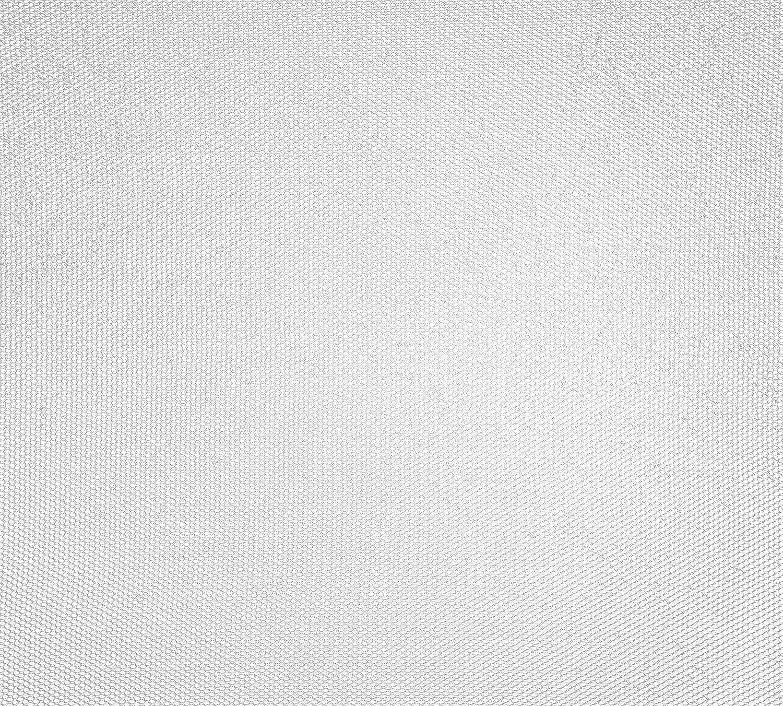 Digitale Tonarmwaage Tester Pr/üfvorrichtung der Kraft vom Plattenspieler 0.01g Blaue LCD Hintergrundbeleuchtung f/ür Tonarm des Plattenspielers Hossom Digital Turntable Stylus Force Scale Gauge