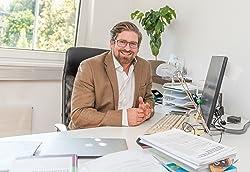Michael Zechmann