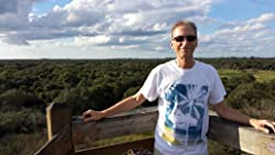 Jeff Widmer