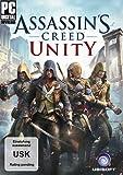Assassin's Creed Unity [PC Code - Uplay]
