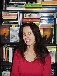 Helen Pryke