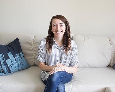Lauren Espy
