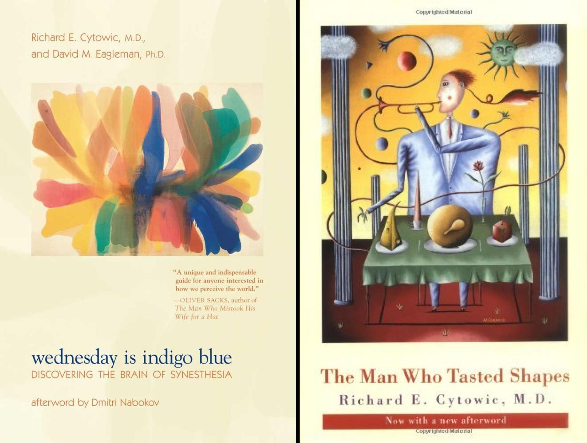 MIT Press (2 Book Series)