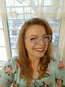 Carol Paxman