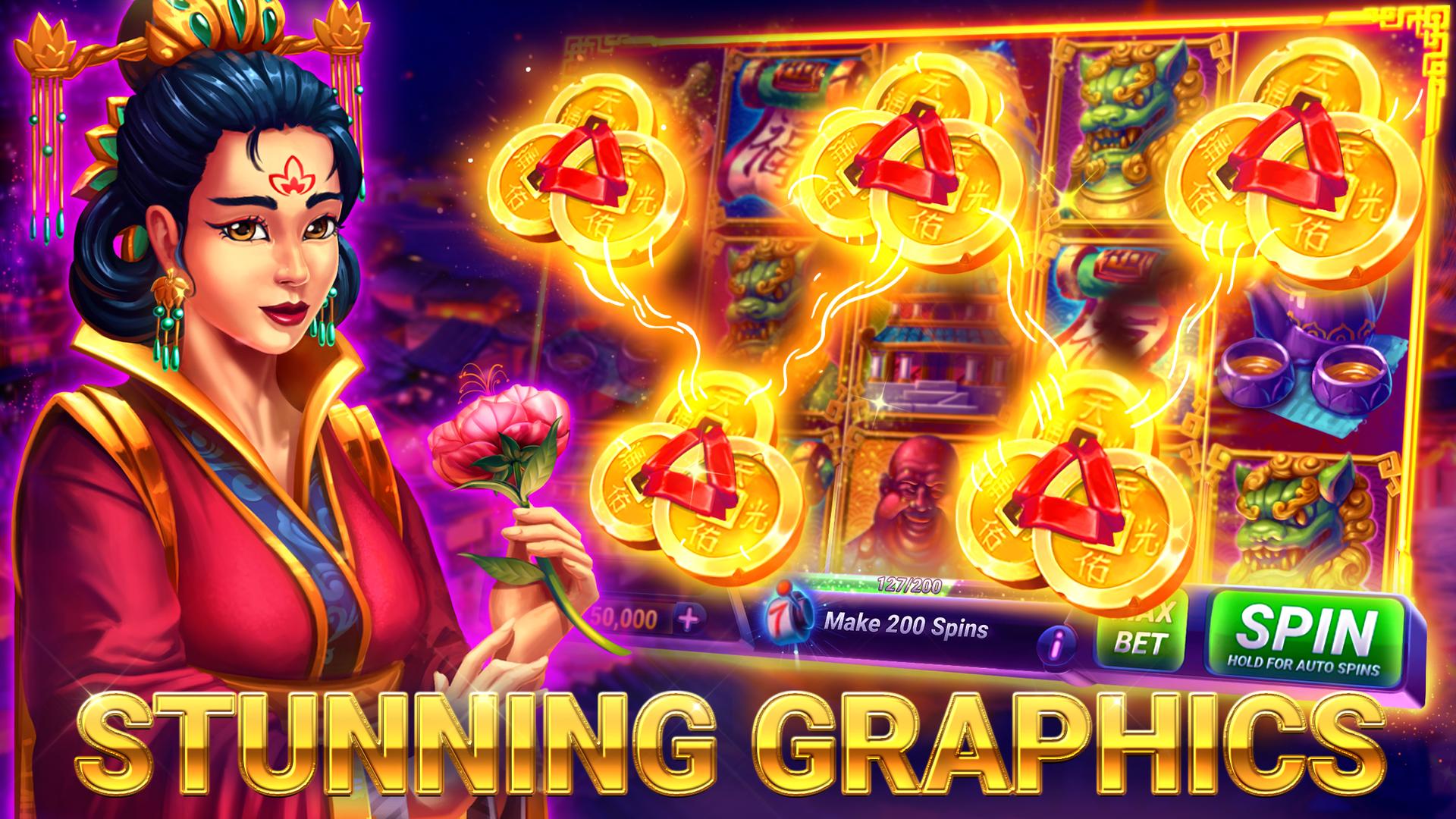 5 dragon slot machine big win