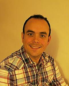 Darren Sims