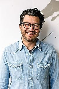 Josef Centeno