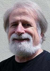 Bruce Spizer