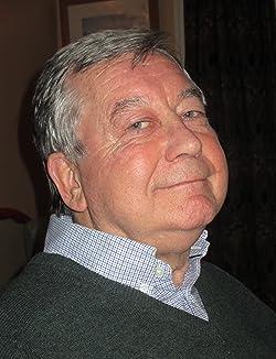 John Simkin