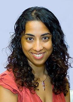 Reena Kumarasingham