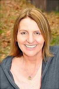 Marcia Wilkie