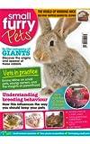 Small Furry Pets Magazine