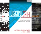 img - for Exponential Series Complete Set (10 Book Series) book / textbook / text book