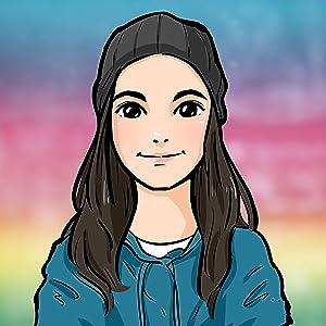 Siera Maley