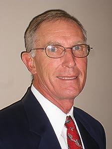 Carlson Wade