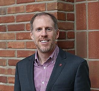 Thomas J. Goldsby