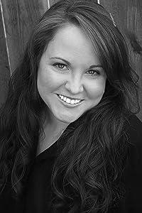 Elisa Braden
