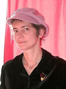 Margarita Meklina