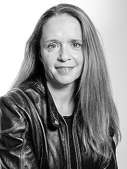 Petra Ramsauer