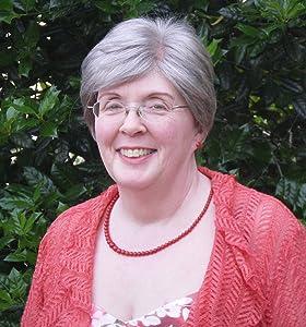Angela Britnell
