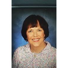 Mary Francis McNinch