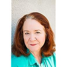 Kate Kirkwood MBA