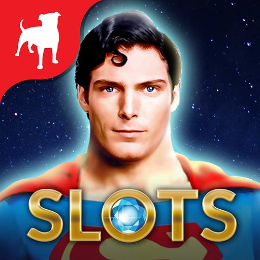 Spin It Rich  Casino Slots
