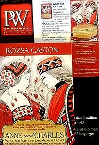 Rozsa Gaston