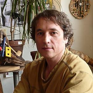 Boris Kulikov