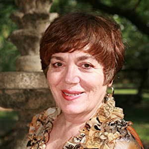Lucia Capacchione