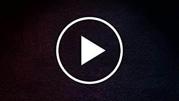 A video posted by the author.