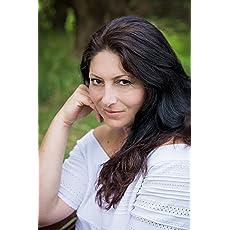 Kim Petersen