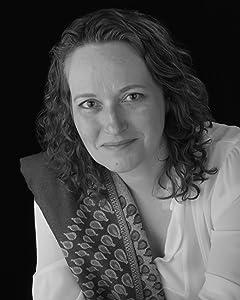 Mary Robinette Kowal
