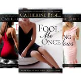 First Wives Series (3 Book Series)