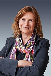 Suzanne Weyn