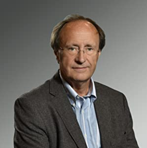 John E. Finn