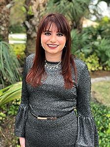 Haley Moss