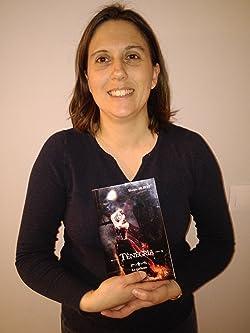 Amazon.fr: Séverine SILBERT: Livres, Biographie, écrits, livres audio, Kindle