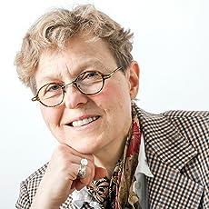 Vera Tarman