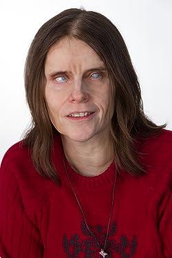 Paula Grimm