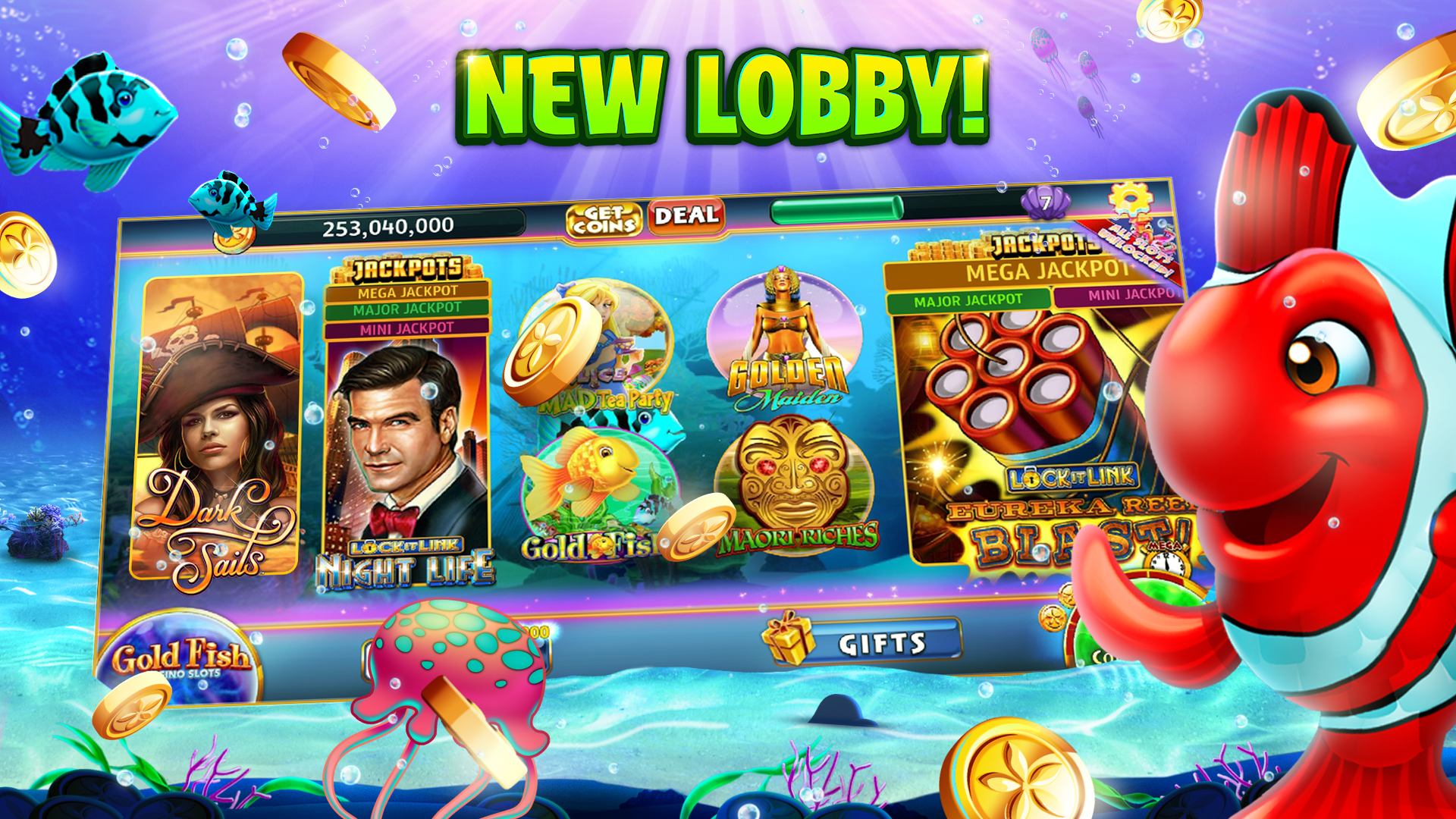 Spiele Amazon Gold - Video Slots Online