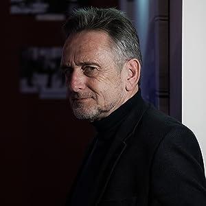 Malcolm Hollingdrake